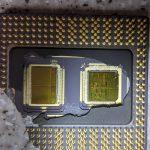 Pentium Pro 200Mhz